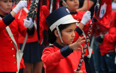 Semana Santa in Popayan III