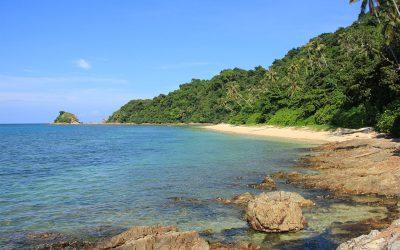 Pulau Kapas